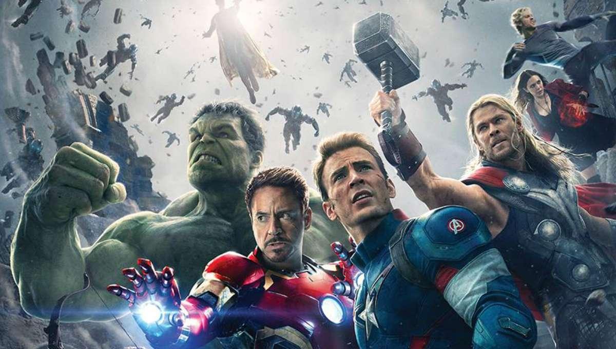 Avengers-Age-of-Ultron-poster-1.jpg