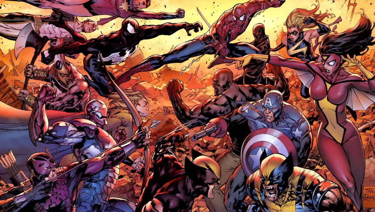 avengers-vs-new-avengers.jpg