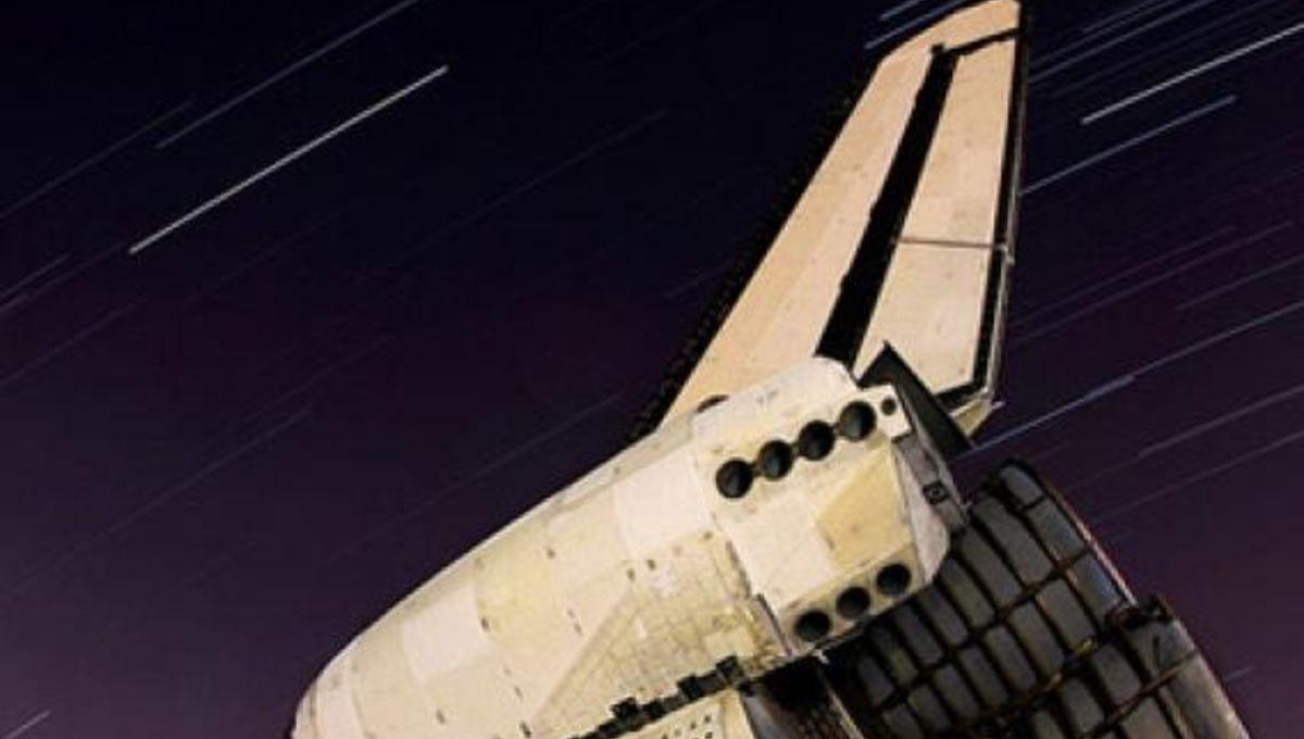121113_BA_ericnorris_shuttle_orion.jpg.CROP.rectangle-large.jpg