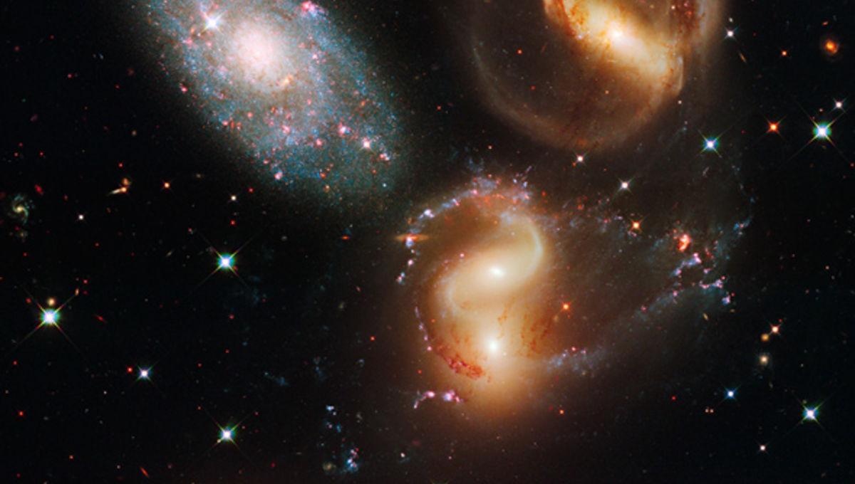 140219_MYST_GalaxyForm_0.jpg