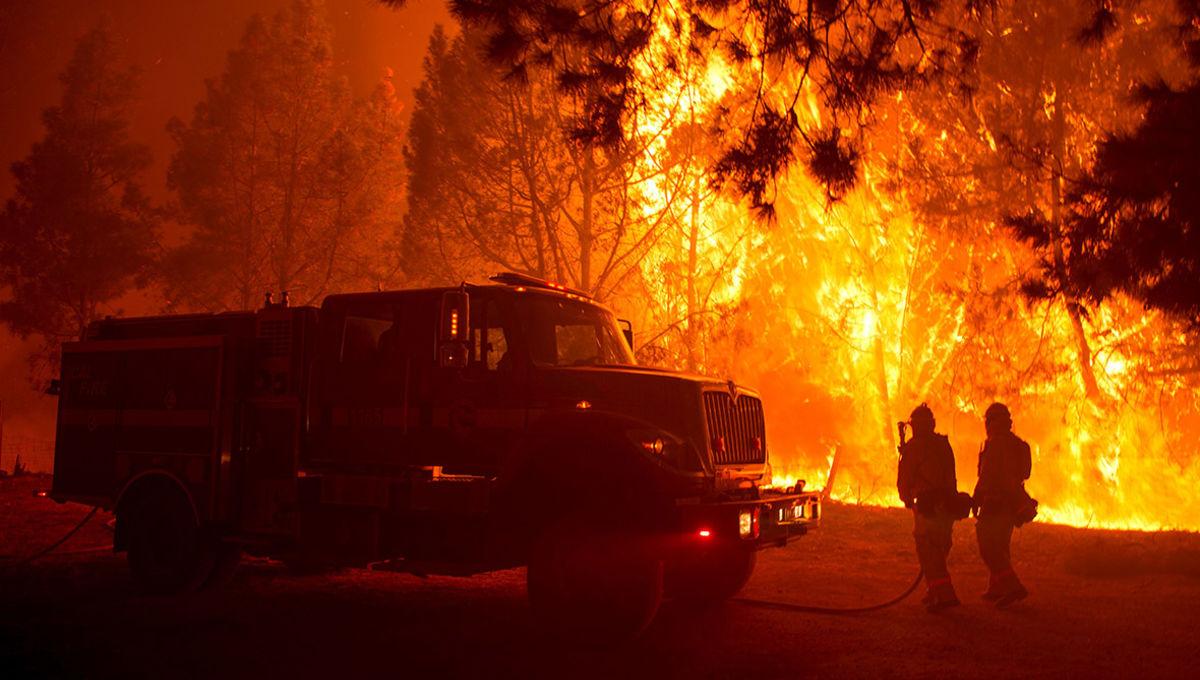 161123_BADASTRO_Wildfire-SantaCruz_0.jpg