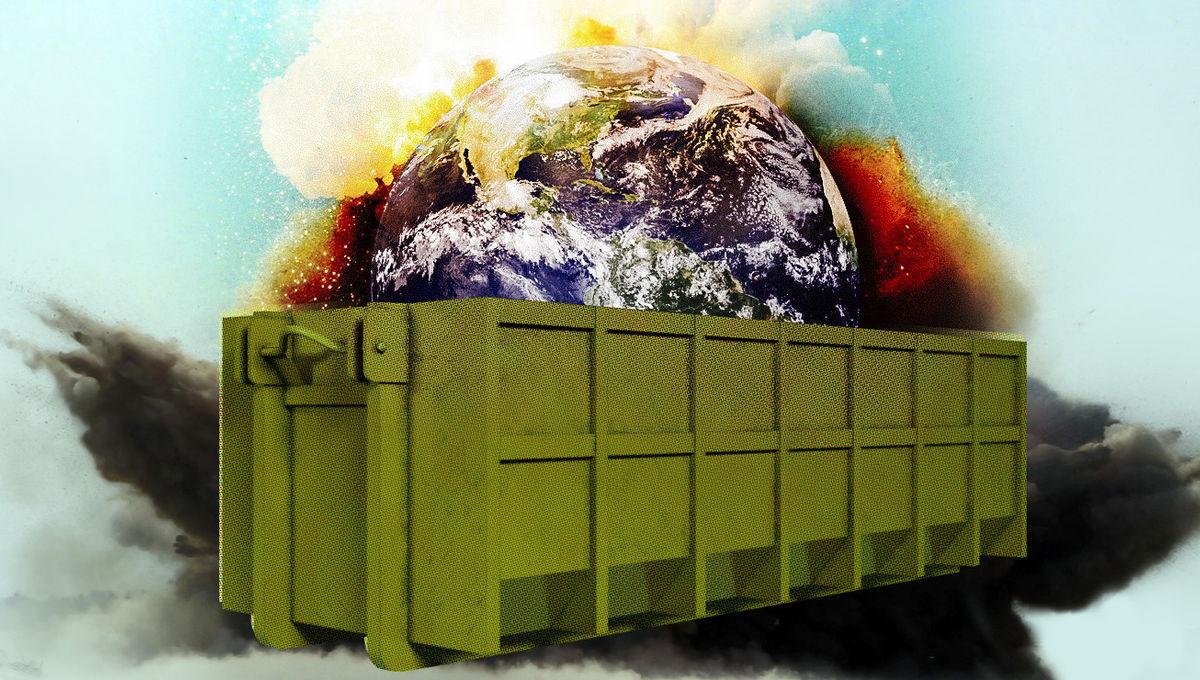 161128_BA_Dumpster-Earth-Fire_0.jpg