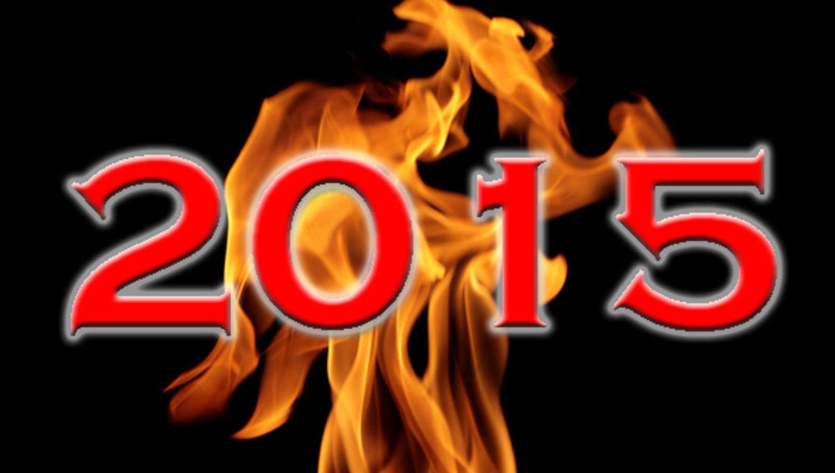 2015_fire.jpg