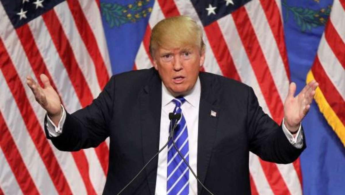 491868080-republican-presidential-candidate-donald-trump-speaks.jpg.CROP.rectangle-large.jpg