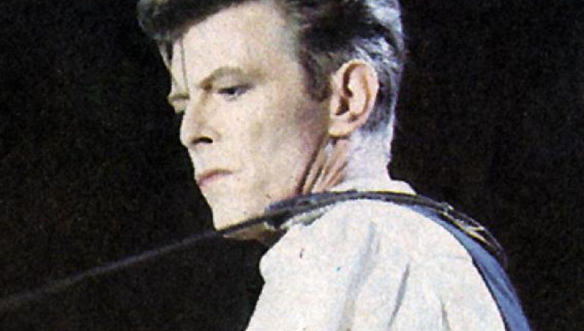 David_Bowie.jpg.CROP.rectangle-large_0.jpg