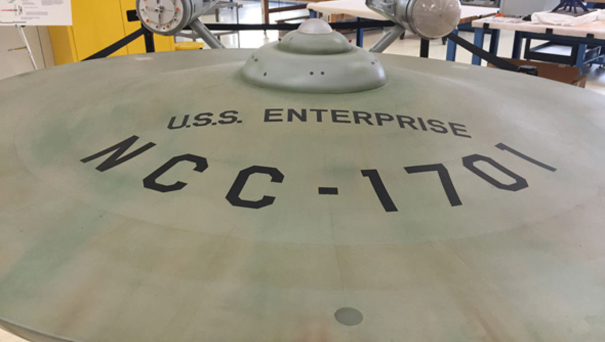 Enterprise_4.jpg
