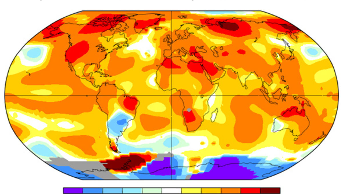 June2016_temperatures_0.jpg