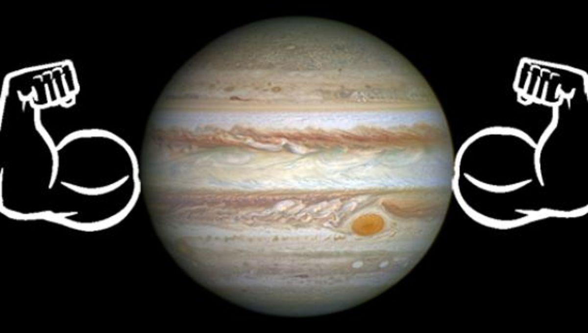 Jupiter_muscles.jpg.CROP.rectangle-large.jpg