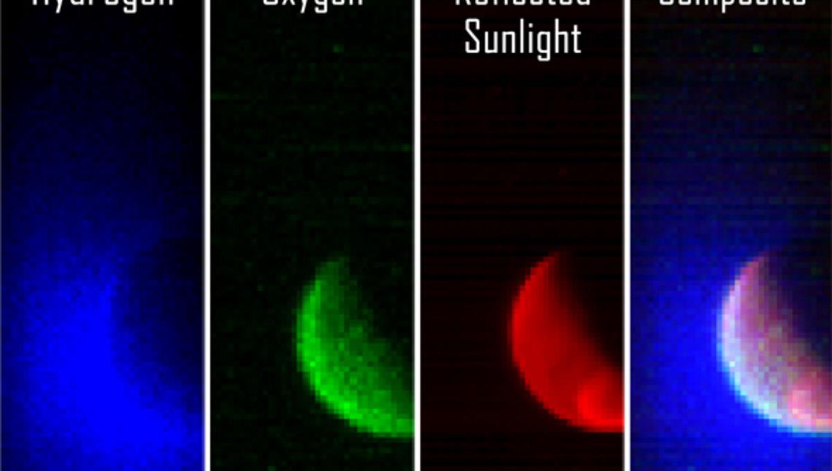 MAVEN_firstlight.jpg