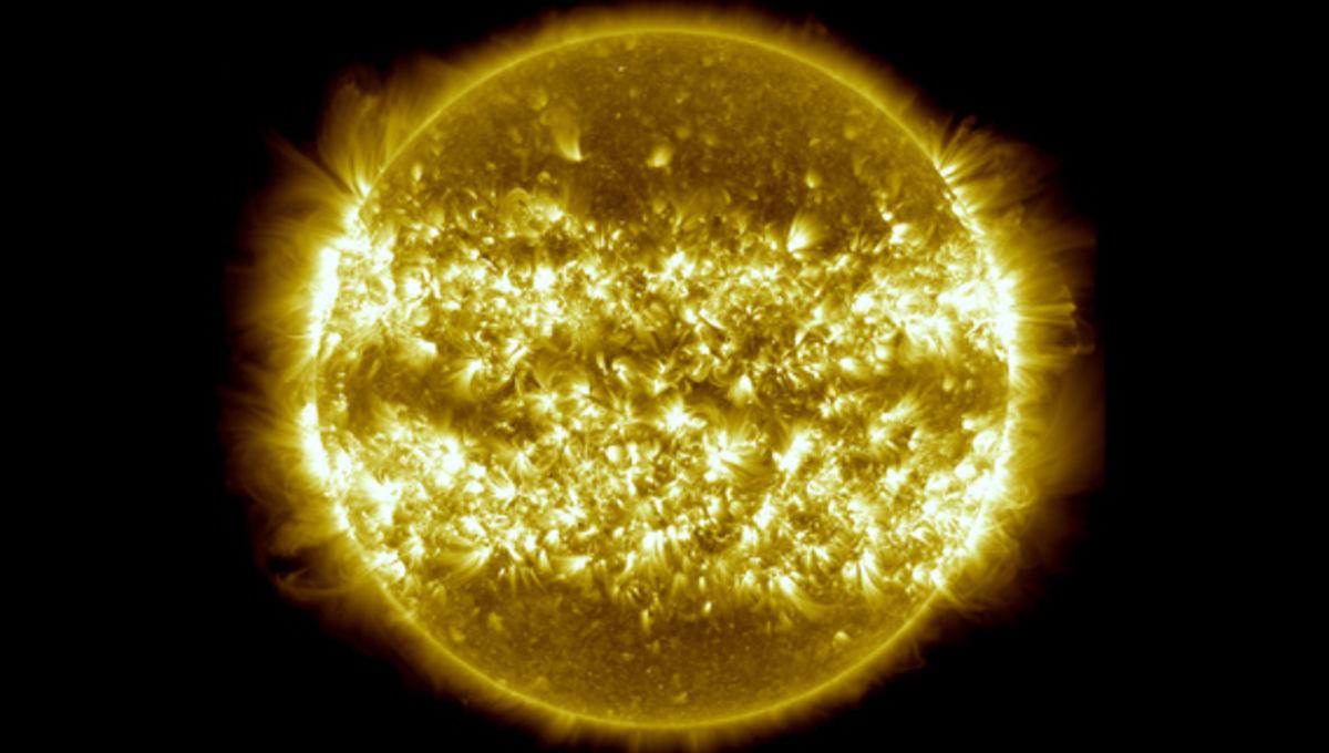 SDO_sun25images.jpg