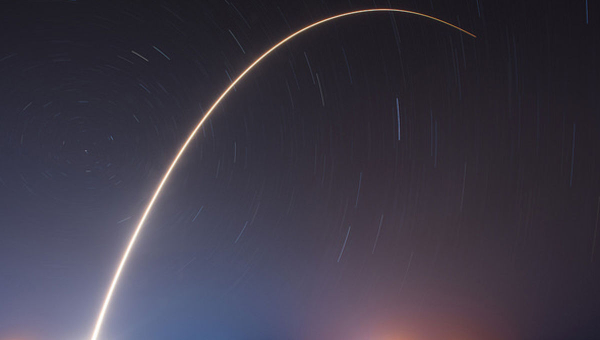 Spacex_f9_may2016launch_0.jpg