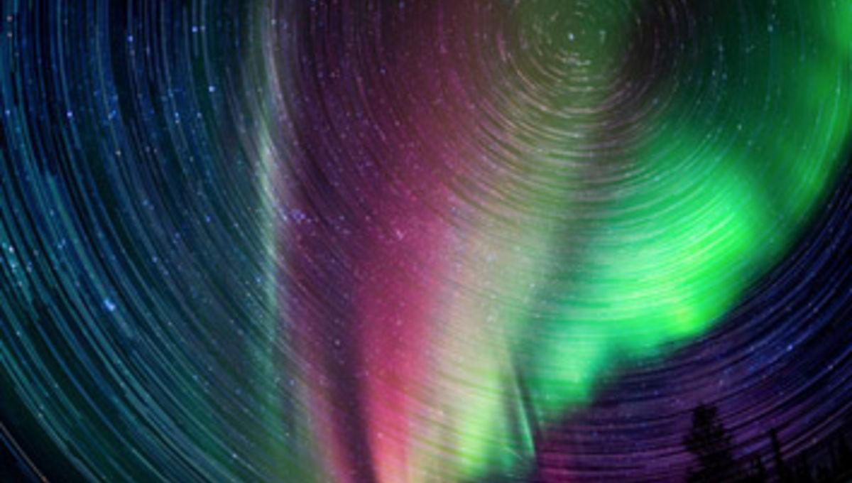 alexiscoram_aurora_354.jpg