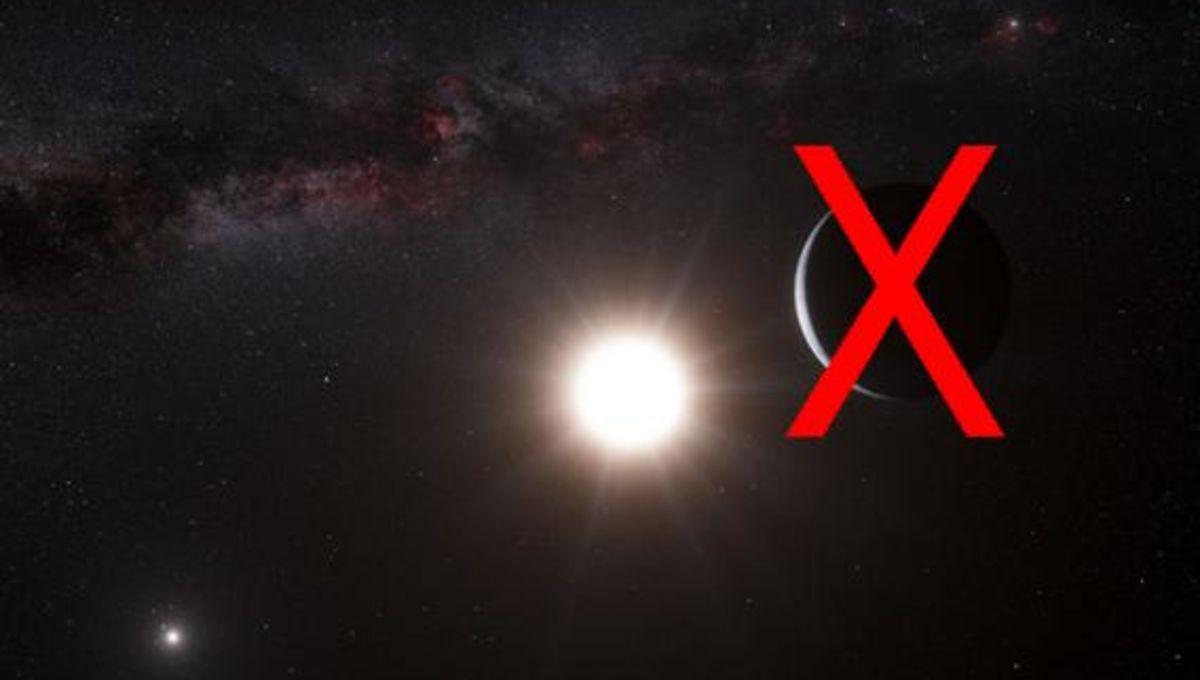 alphacen_planet_no.jpg.CROP.rectangle-large_0.jpg