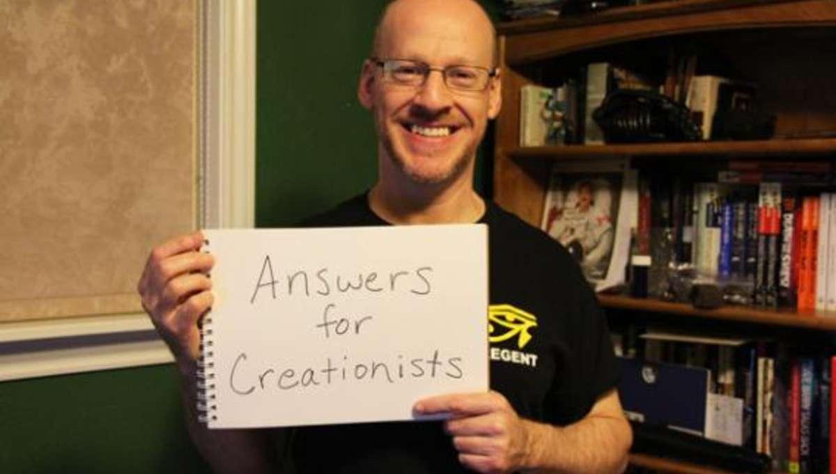 answersforcreationists.jpg.CROP.rectangle-large.jpg