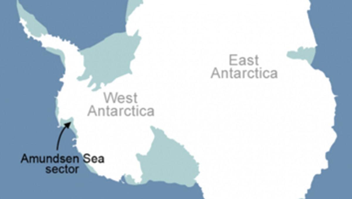 antarctica_amundsen_sea_sector.jpg