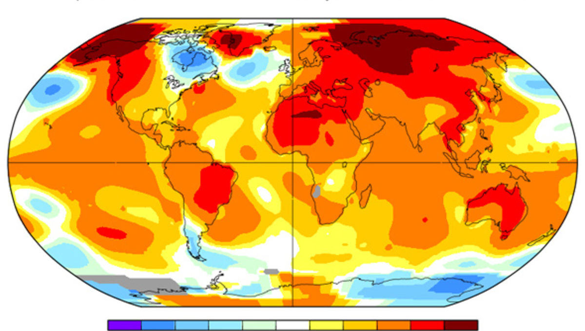april2016_temperatures_0.jpg