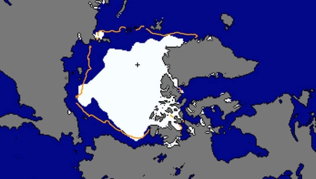 arcticseaice_extentaug2013.jpg.CROP.rectangle-large.jpg