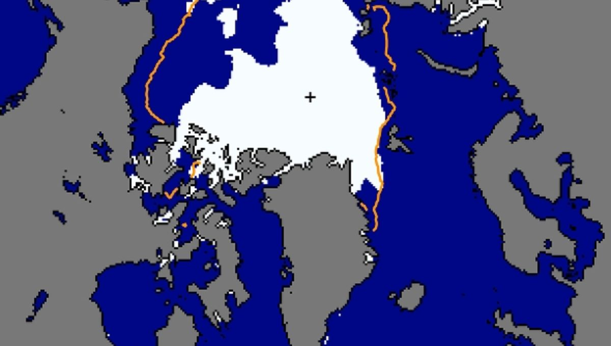 arcticseaice_extentmap_2016_0.jpg