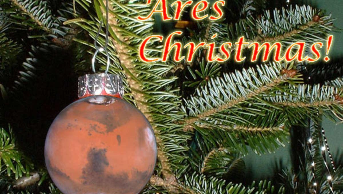 ares_christmas.jpg