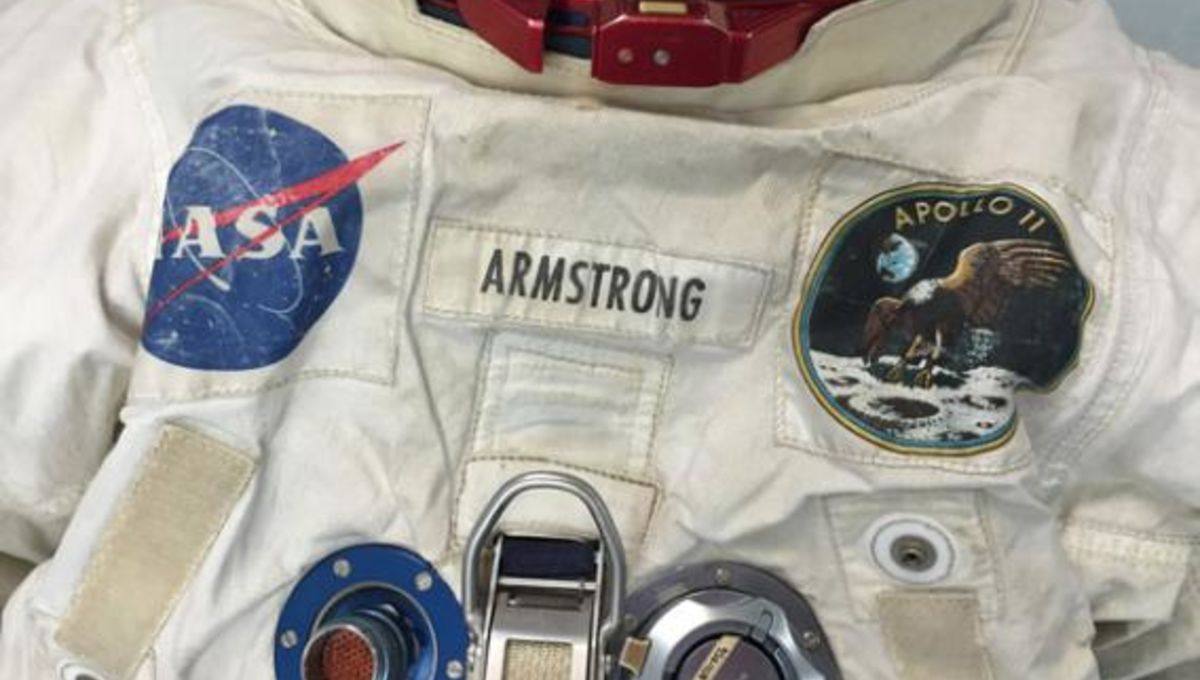 armstrong_suit_chest_590.jpg.CROP.rectangle-large_1.jpg