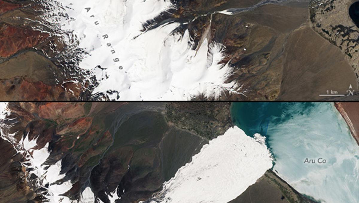 aru_glacier_collapse_beforeandafter_0.jpg