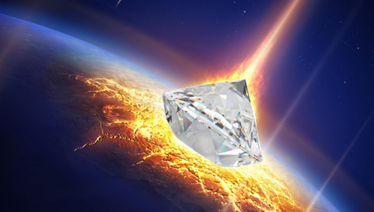 asteroid_diamond_impact.jpg