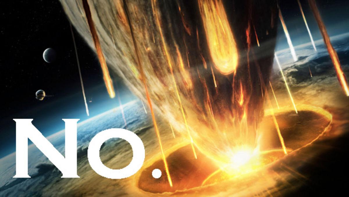 asteroid_impact_alamy_no_1.jpg