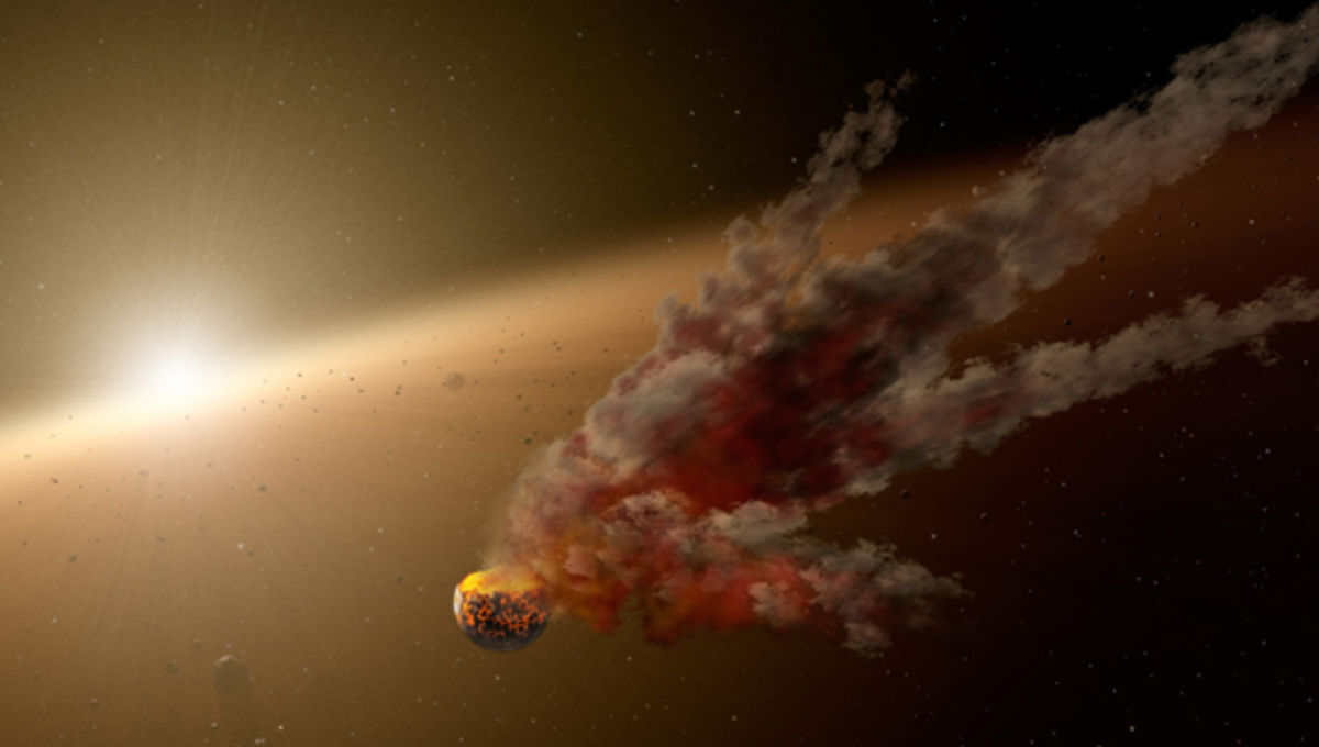 asteroids_collide_0.jpg
