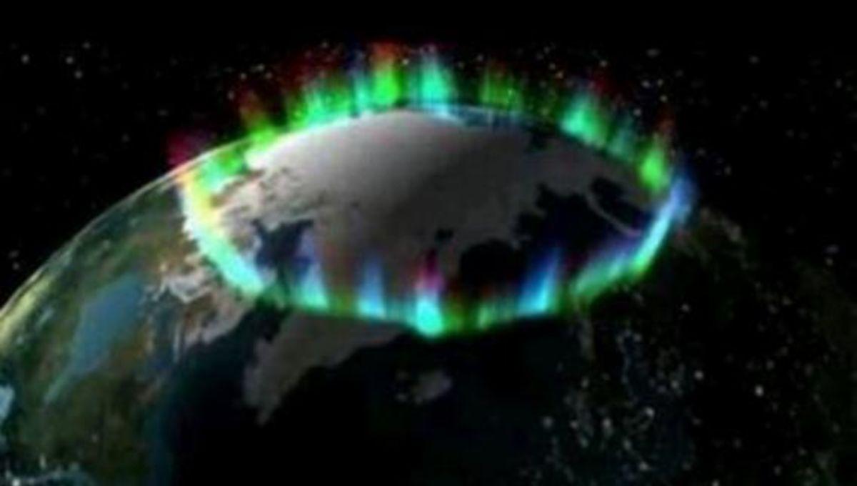 aurora_facebook.jpg.CROP.rectangle-large.jpg