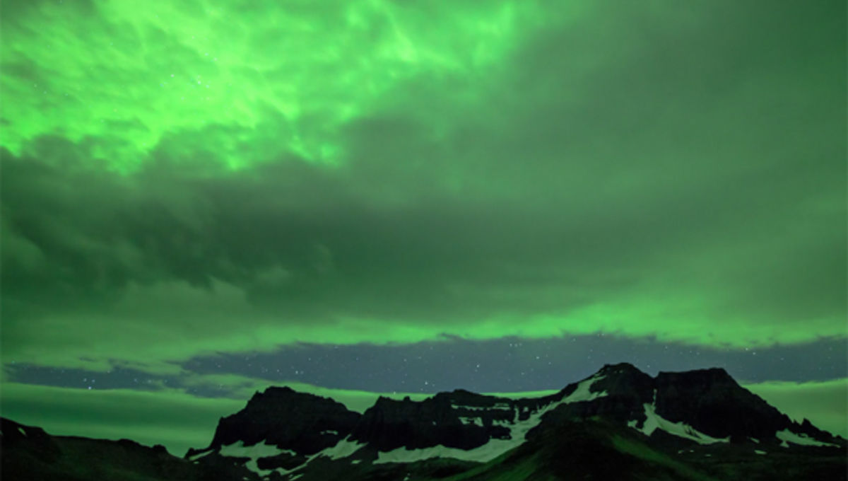 aurora_thefilmartist_0.jpg