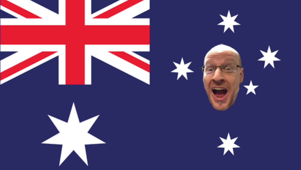 australiaflag_plait.jpg