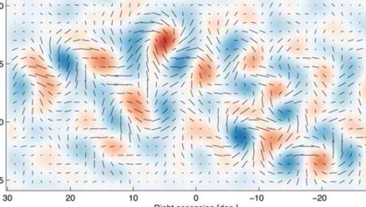 bicep_polarization.jpg.CROP.rectangle-large.jpg