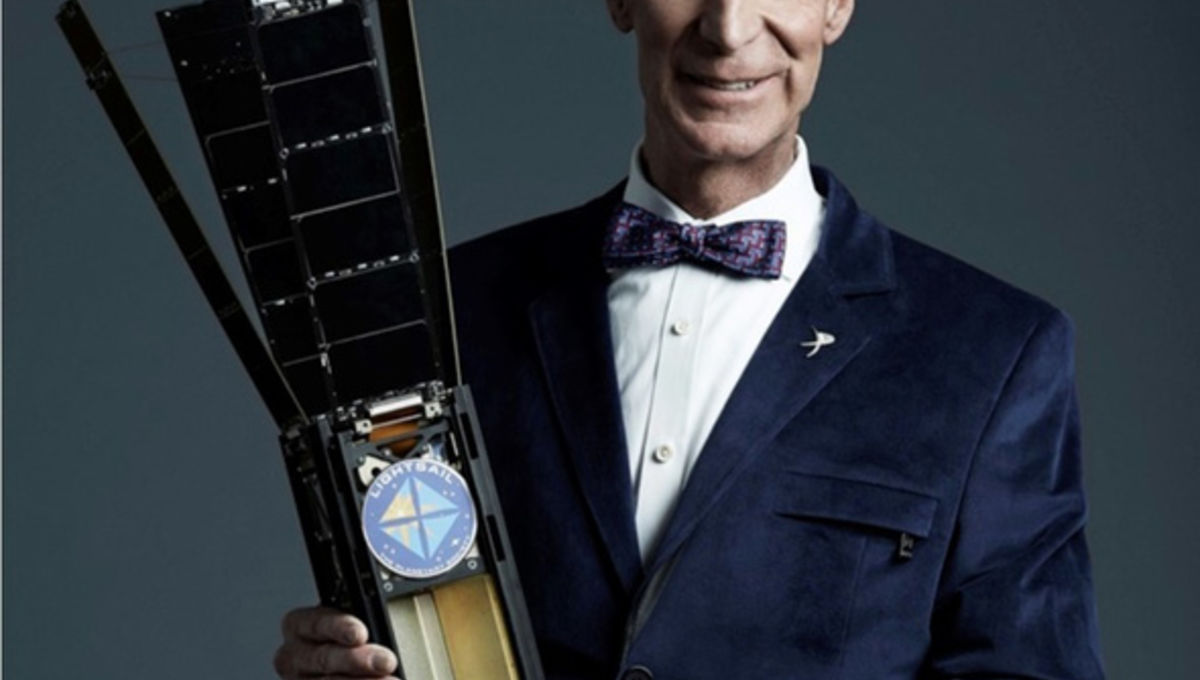 billnye_lightsail.jpg