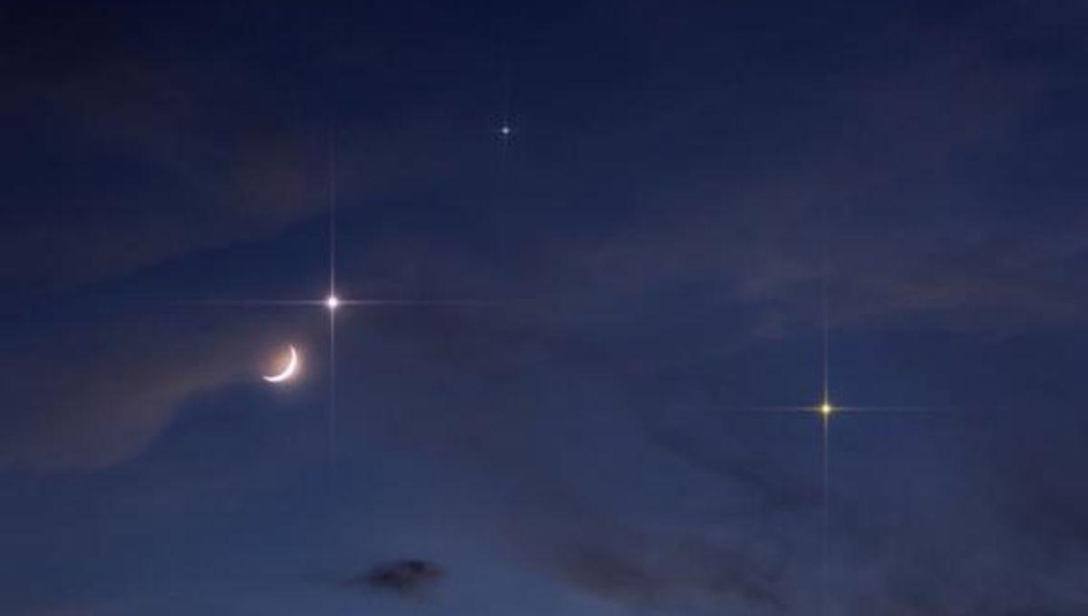 cantu_Moon_Venus_Jupiter.jpg.CROP.rectangle-large_0.jpg