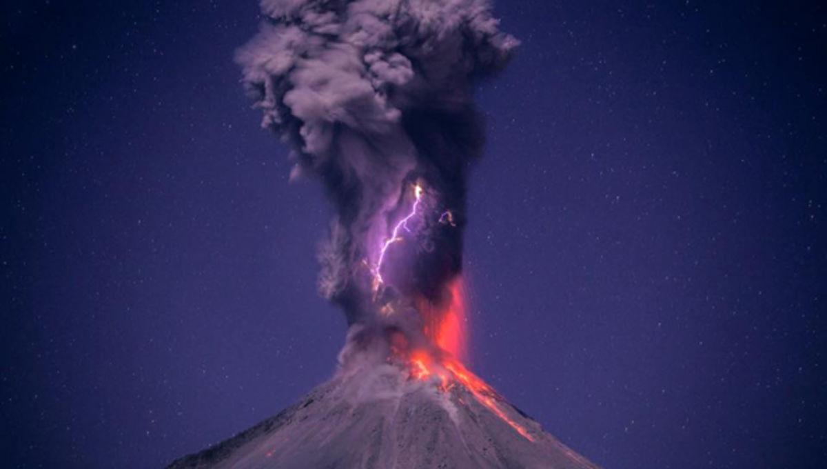 cantu_volcano_2.jpg