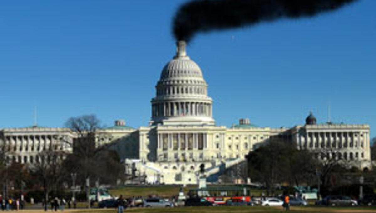 capitol_smoke_1.jpg