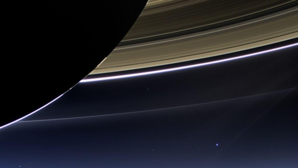 cassini_saturn_earth.jpg.CROP.rectangle-large.jpg