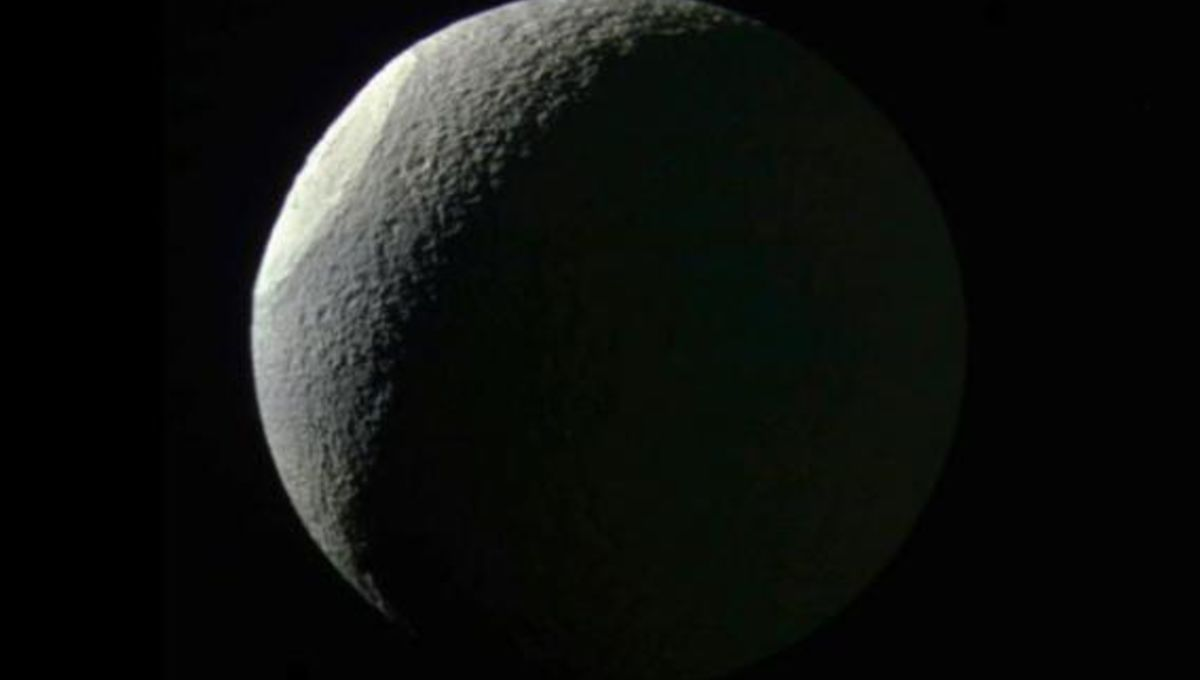 cassini_tethys_odysseus.jpg.CROP.rectangle-large_0.jpg