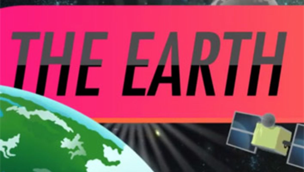 cca_earth.jpg