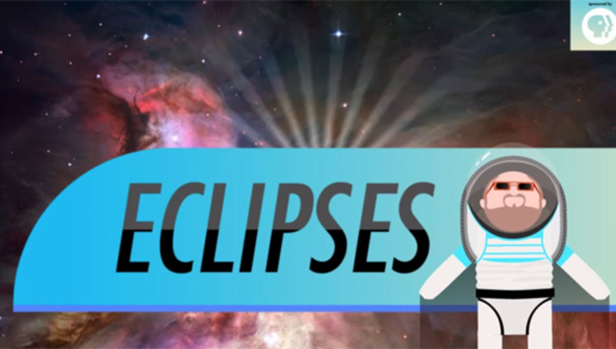 cca_eclipses.jpg