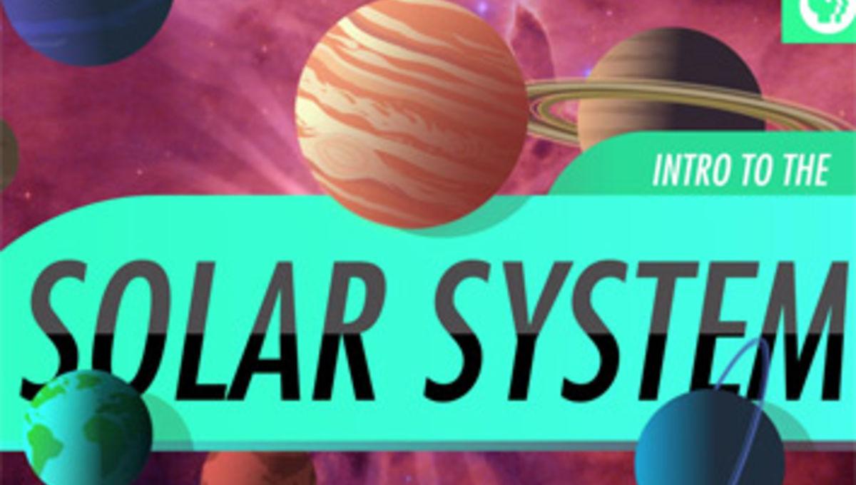 cca_solarsystem.jpg