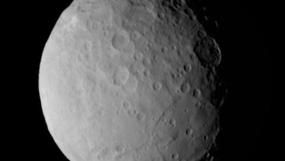 ceres_basin_feb192015.jpg