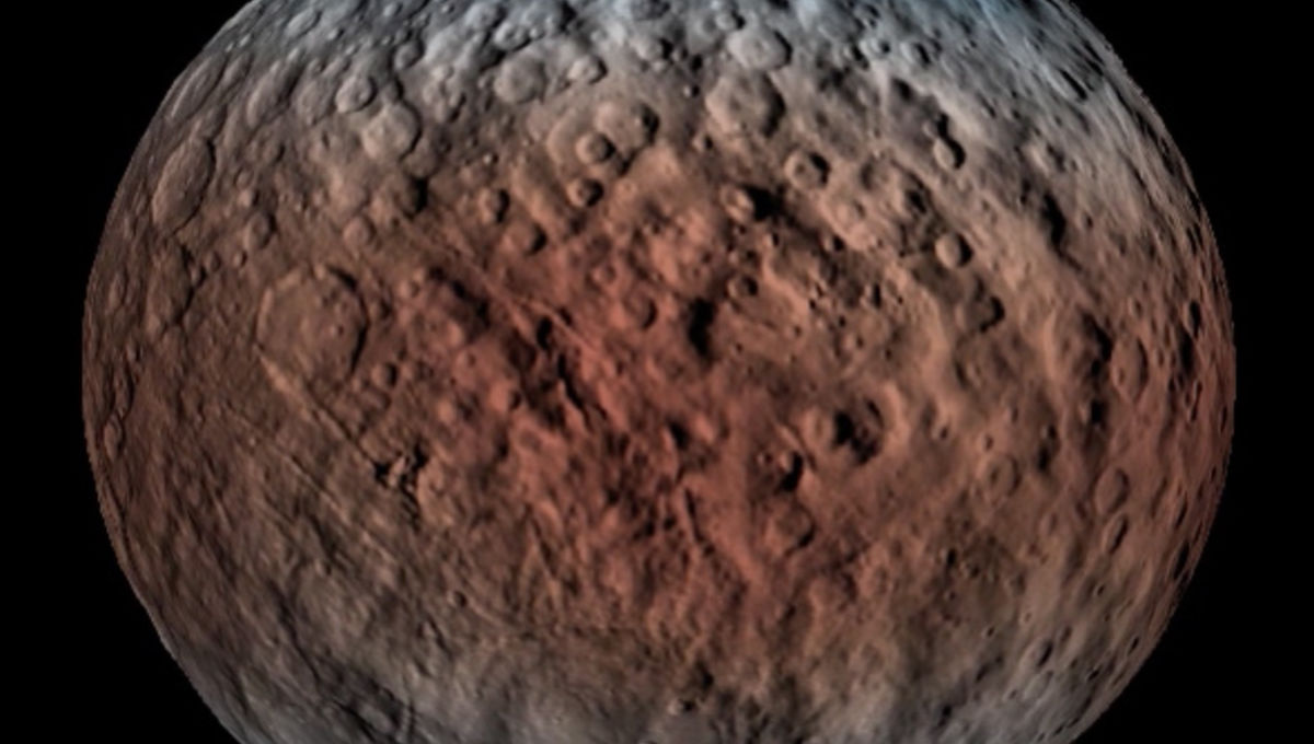 ceres_water_map_0.jpg