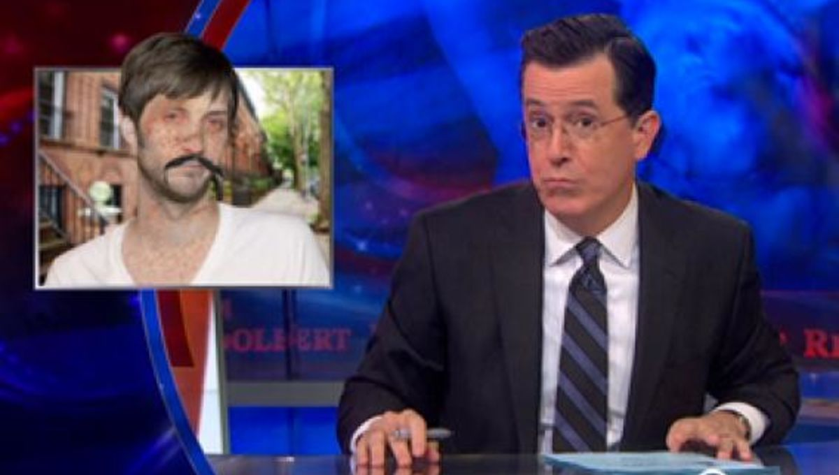 colbert_rubella_354.jpg.CROP.rectangle-large.jpg