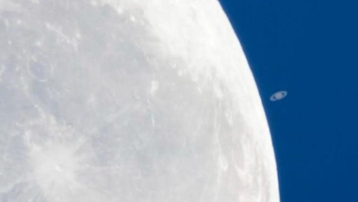 colinlegg_moonoccultssaturn.jpg.CROP.rectangle-large.jpg