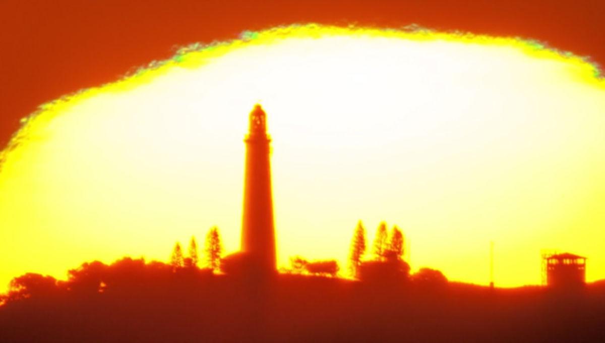 colinlegg_solarcauldron.jpg