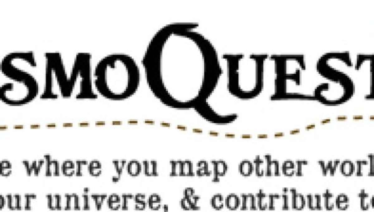 CosmoQuest-Logo.jpg.CROP.rectangle-large.jpg