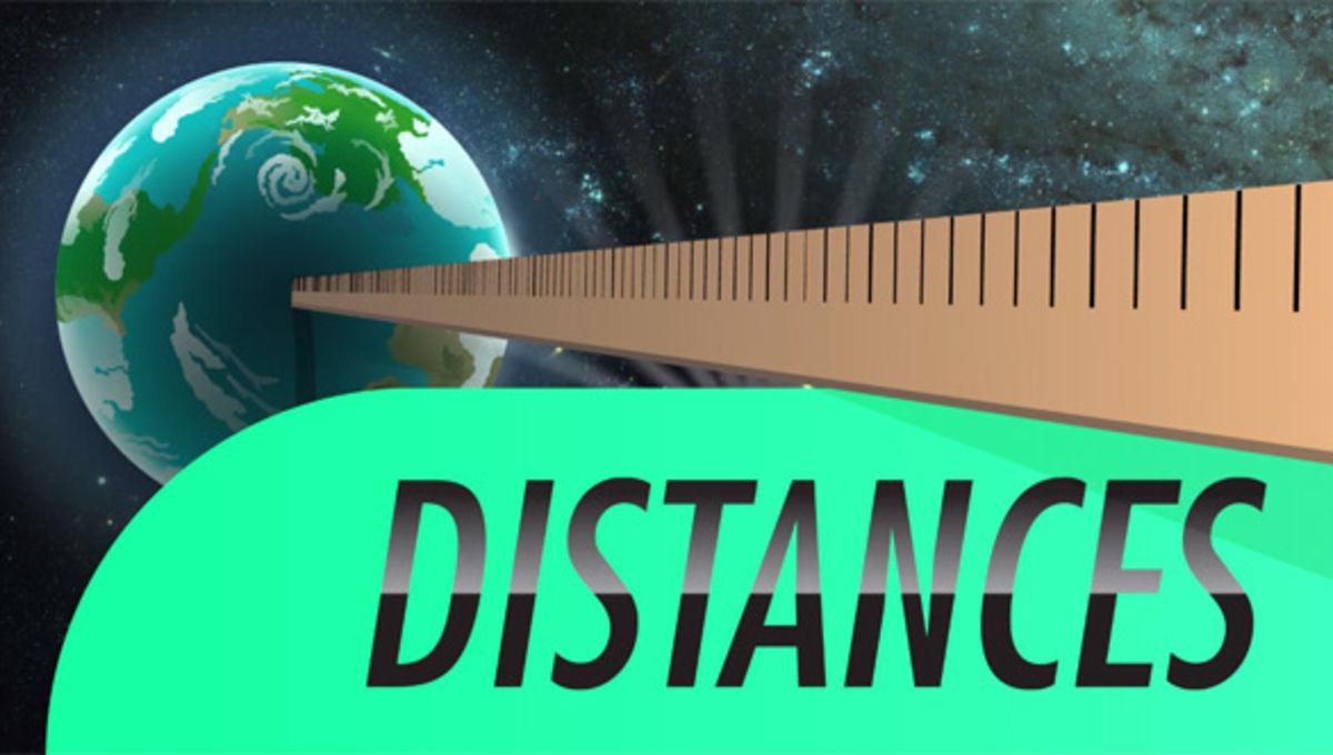 crashcourseastro_distances.jpg
