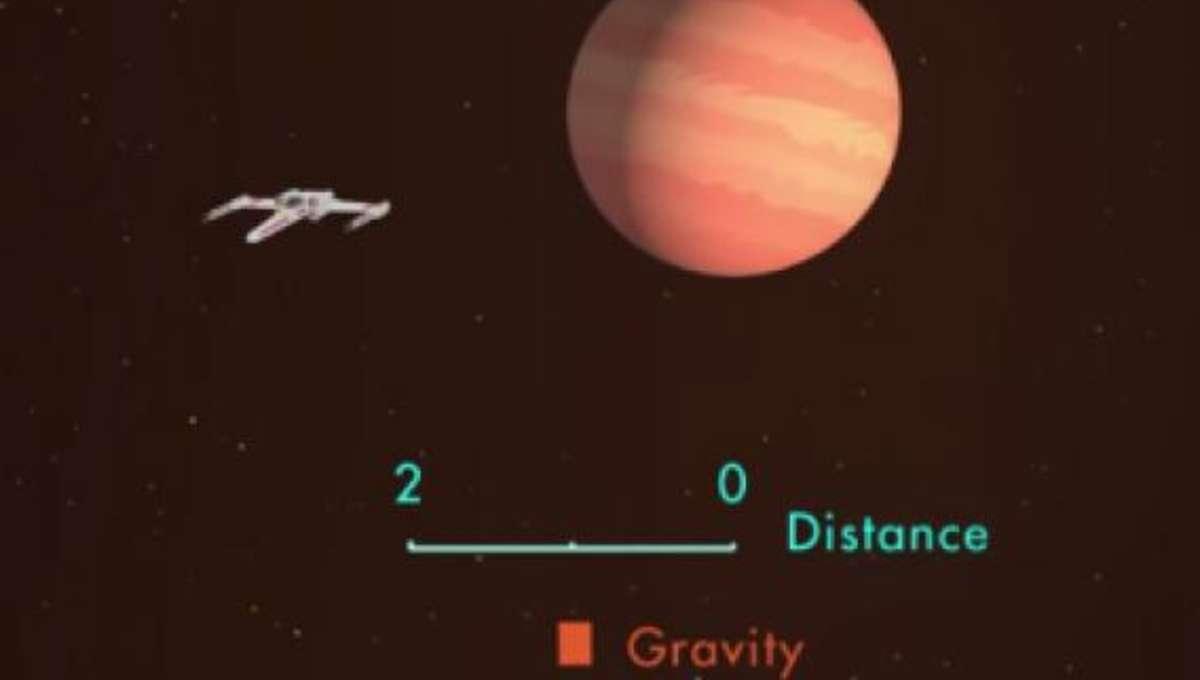 crashcourseastronomy_gravity.jpg.CROP.rectangle-large_0.jpg
