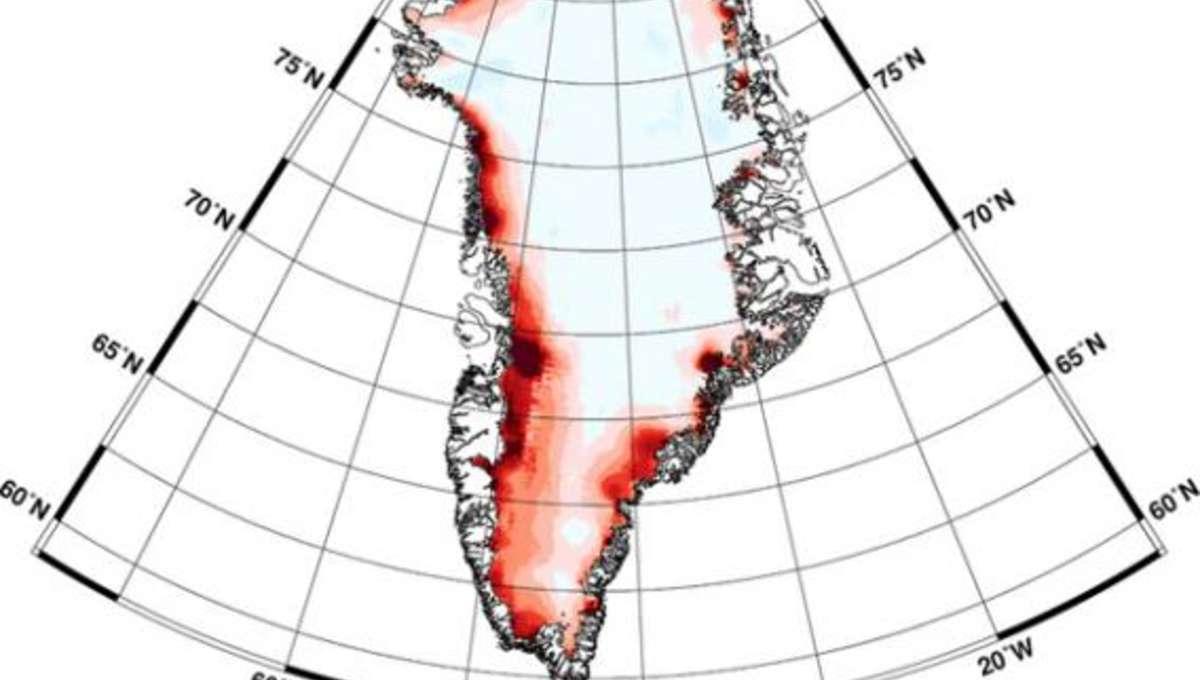 cryosat_greenland_iceloss.jpg.CROP.rectangle-large.jpg